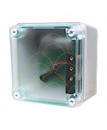 Controlador ECO - Para Abertura de Porta Automática