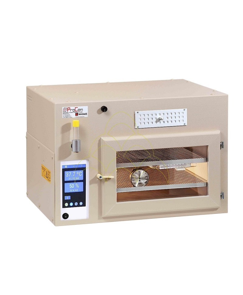 GRUMBACH LCD 8015/ CTD7 S84