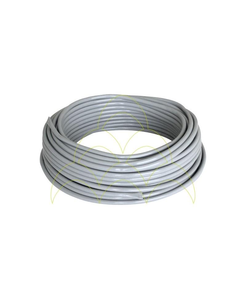 Microtube - 9/12mm (1m)