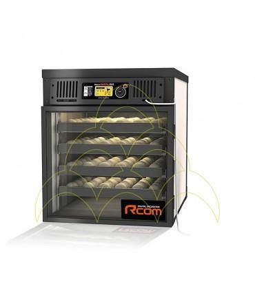 Rcom Maru Pro 200 Deluxe