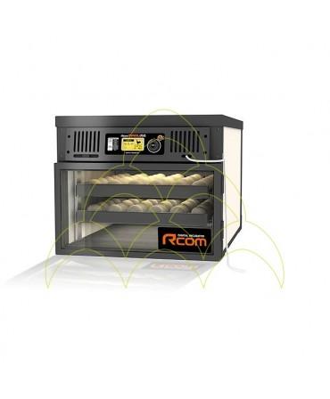 Rcom Maru Pro 100 Deluxe