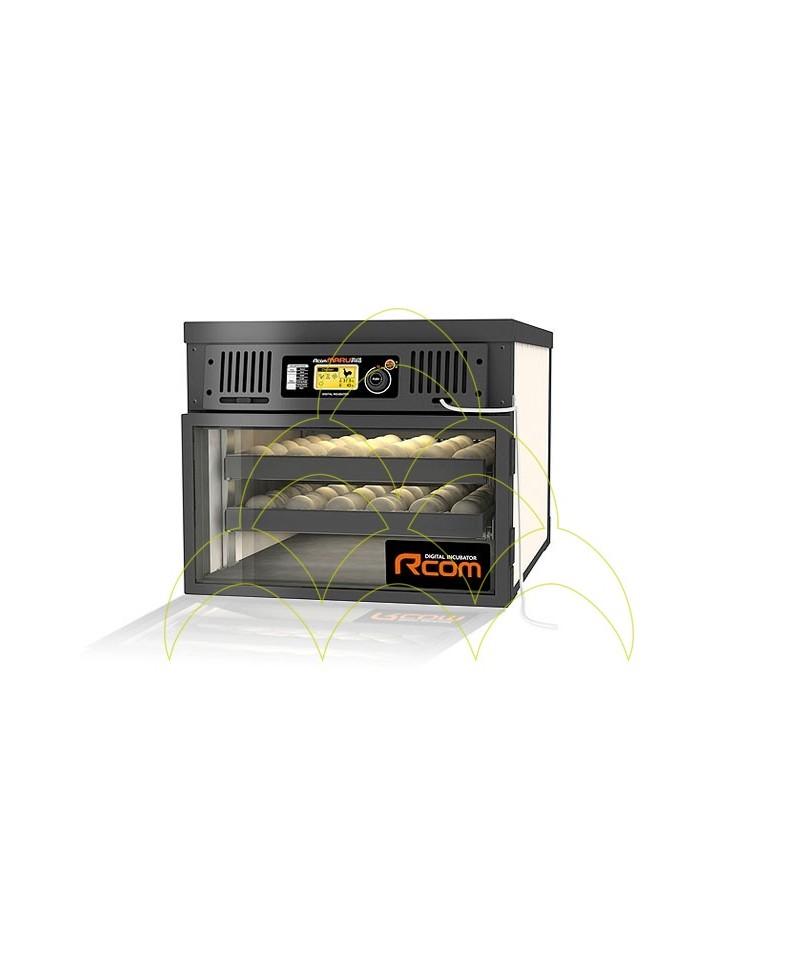 Rcom Maru 100 Pro Deluxe