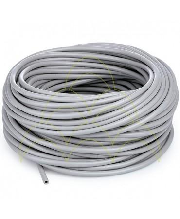 Mangueira Micro-tubo 10/12mm (1m)
