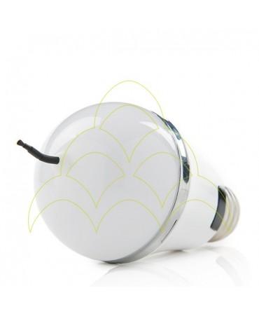 IONIZADOR - Lâmpada LED 5W