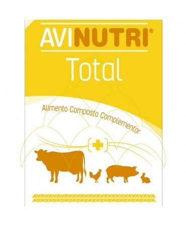 Vitamina Avinutri Sel E